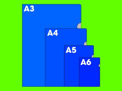 a3_a6